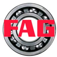 Пример расшифровки прецизионного подшипника FAG