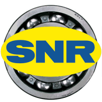 Расшифровка подшипников SNR (Основные обозначения SNR)