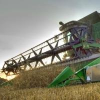 Где купить подшипники для сельскохозяйственной деятельности