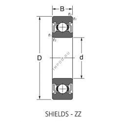 R825 ZZ