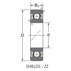 RMS13 ZZ