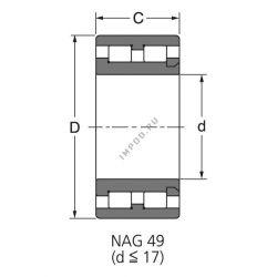 NAG 4903