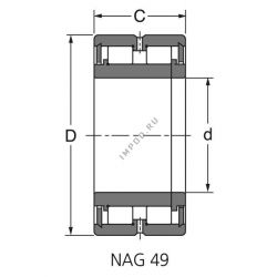 NAG 4911