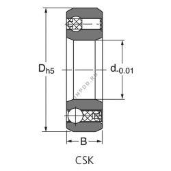 CSK 35