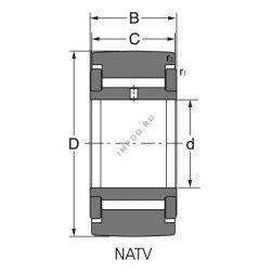 NATV 8