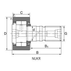 NUKR 35