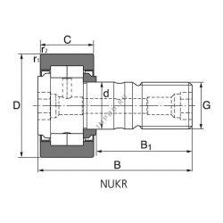 NUKR 52