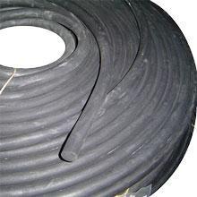 Чертеж-схема Шнур 1-2с Ф 25мм ГОСТ 6467-79