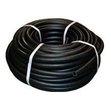 Чертеж-схема Рукaв пневматический Г Ф 18мм 10 атм ТУ 38-105998-91