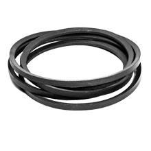 Чертеж-схема Ремень клиновой SPC-5600 Lp RUBENA