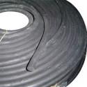 Шнуры резиновые ГОСТ 6467-79