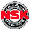 Расшифровка подшипников NSK (Основные обозначения NSK)