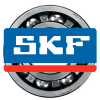 Расшифровка подшипников SKF (основные обозначения SKF) Часть 1