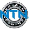 Расшифровка подшипников NTN (Основные обозначения NTN) Часть 2