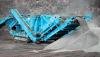 Подшипники для горнодобывающего оборудования