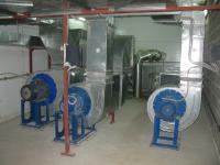 Подшипники для насосов, подшипники для вентиляционного оборудования