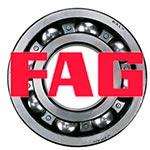 Производитель подшипников FAG