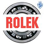 Производитель подшипников ROLEK