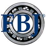 Производитель подшипников FBJ