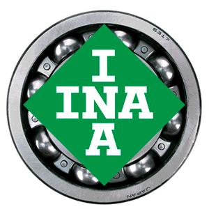 Производитель подшипников INA