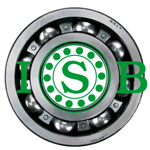 Производитель подшипников ISB