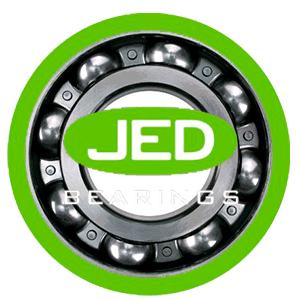 Производитель подшипников JED