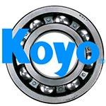 Производитель подшипников KOYO