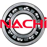Производитель подшипников NACHI