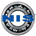 Производитель подшипников NIS