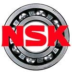 Производитель подшипников NSK