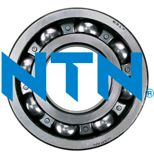 Производитель подшипников NTN