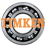 Производитель подшипников TIMKEN