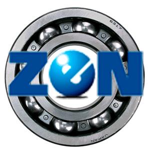 Производитель подшипников ZEN