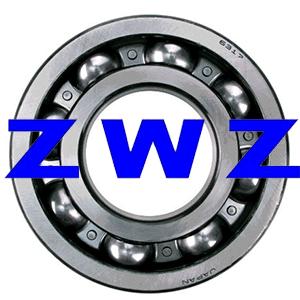 Производитель подшипников ZWZ